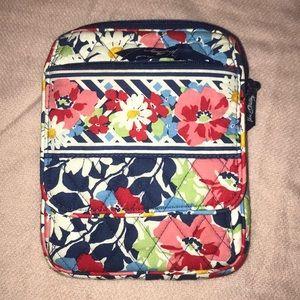 Retired Vera Bradley Crossbody Bag